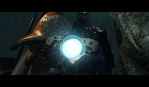 LEGO_The_Hobbit_The_Arkenstone