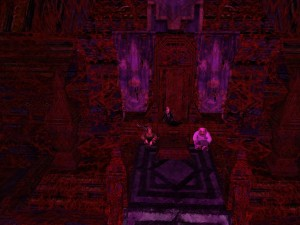 ScreenShot_2021-01-03_050127_0